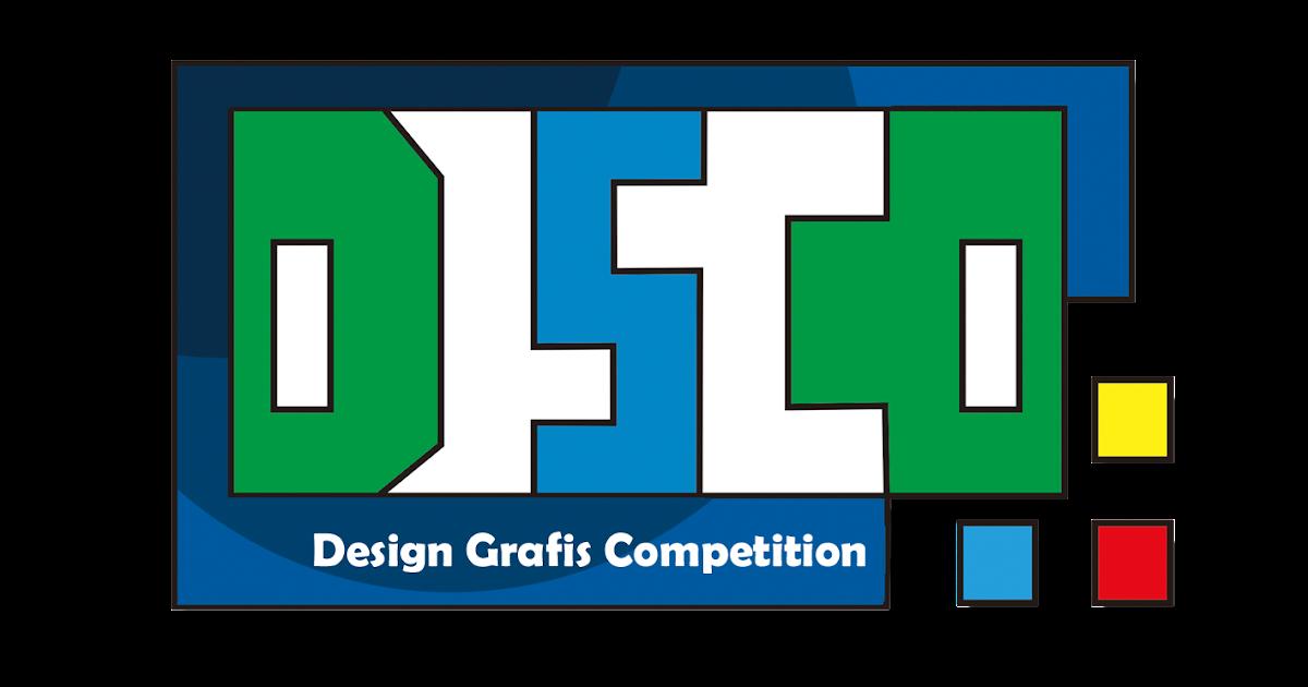 Besar Finalis Design Graphic Competition 2K13 ~ FIX-IT SIE 9 SMADA ...