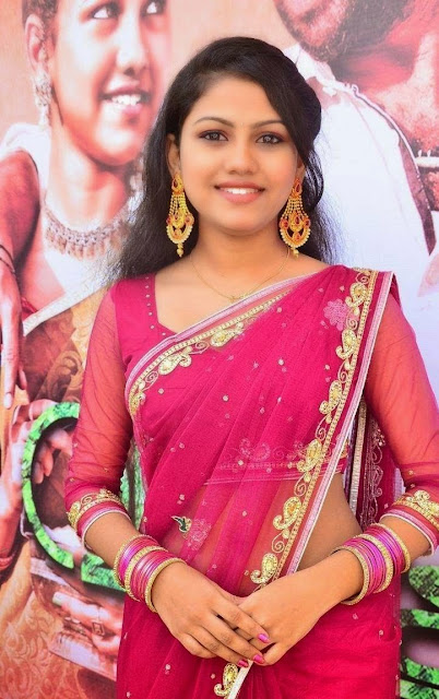Manishajith Stills At Vindhai Tamil Movie Audio Launch