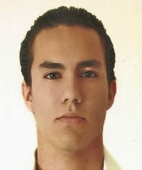 Alexander Rosales