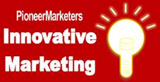PioneerMarketers Corporate Brochure