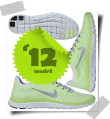 NikeFree30v4.DC
