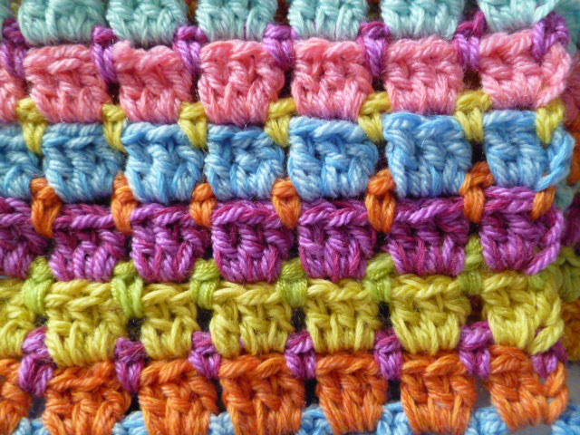 ADVANCED CROCHET STITCHES PINTEREST - Wroc?awski Informator ...