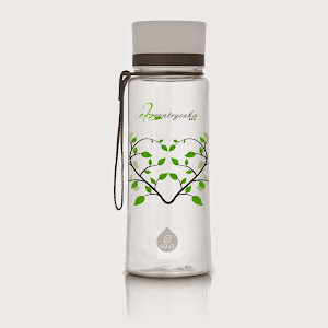 Tu znajdziesz butelkę:)