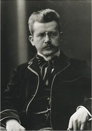 Ernst Altkirch