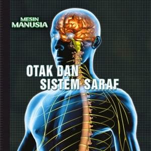 Gangguan kesehatan pada sistem saraf manusia memang harus diwaspadai  karena penyakit sistem saraf bisa berakibat fatal bagi tubuh manusia.
