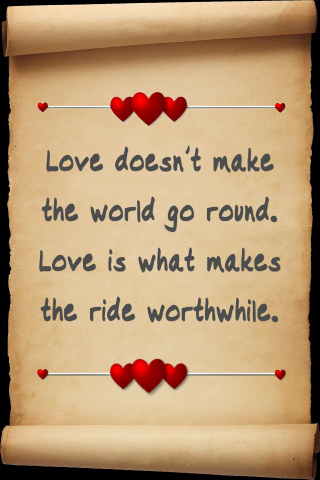 Love  Quotes on Sms Collection  Sad Love Wallpapers With Quotes