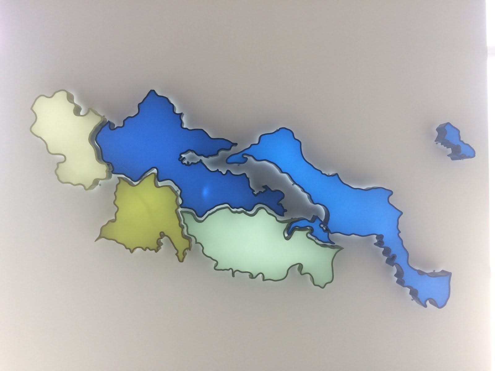 On line έρευνα για την Περιφέρεια της Στερεάς Ελλάδας