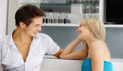 Tips Cara Wanita Mengendalikan Pria Idaman