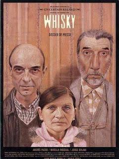 Ver: Whisky (2004)