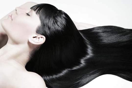 cara mengatasi rambut yang rontok