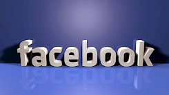 ¡ Contáctanos por Facebook !
