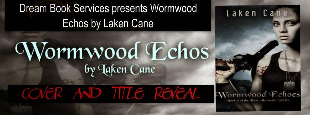 Wormwood Echos