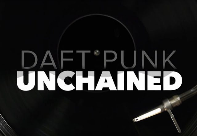 Daft Punk Unchained - Official BBC Worldwide Trailer | Der Trailer zur kommenden Dokumentation