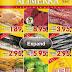 Catalogo Alimerka Ofertas 11-13 Marzo 2013