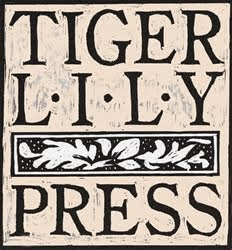Tiger Lily Press