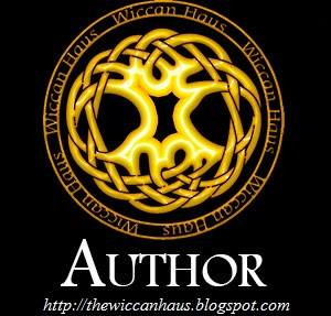 The Wiccan Haus series