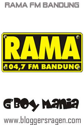 Prambors Radio Jakarta