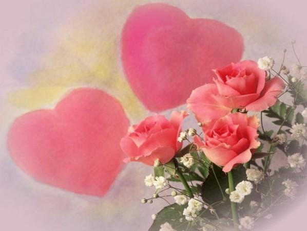 Message D amour Anniversaire Rencontre