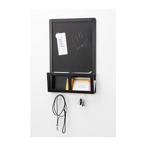 Design your home czerwca 2015 - Tableau noir magnetique ikea ...