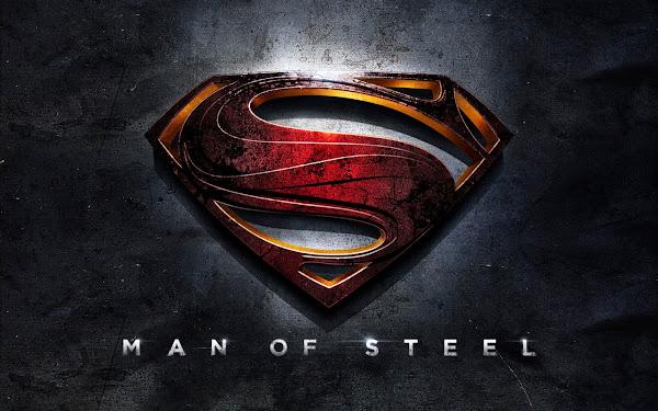 Nonton Online Film Man of Steel