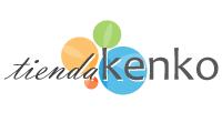 Tienda Kenko