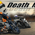 Death Moto 3 v1.2.4 Apk Mod [Unlimited Money]