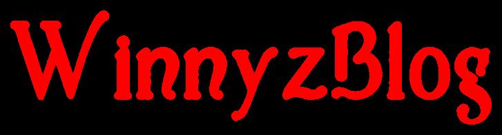 Winny'z Blog - Entertainment,Tutorials And How Tos