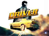 Driver San Francisco İncelemesi