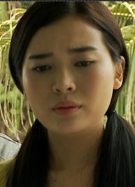 Sắc Màu Phù Sa Vietsub - SCTV14 (2013)