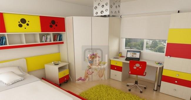 Mawen Design Muebles Infantiles  Más Chicos