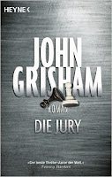 http://www.amazon.de/Die-Jury-Roman-John-Grisham/dp/3453417909/ref=sr_1_1?s=books&ie=UTF8&qid=1444149421&sr=1-1&keywords=Die+jury
