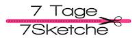 http://kreativsuechtig.blogspot.de/2015/10/7-tage-7-sketche-tag-6.html