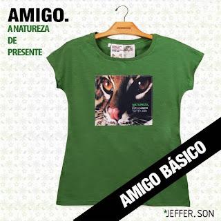 http://loja.jeffersonkulig.com.br/camiseta-cotton-basica-onca.html
