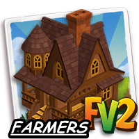 Farmville 2 Cheat Engine Wood Planks