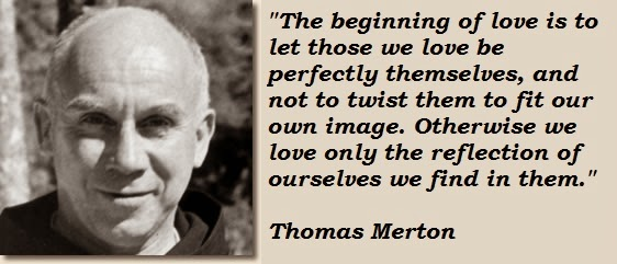Bubbled Quotes Thomas Merton Quotes And Sayings Delectable Thomas Merton Quotes