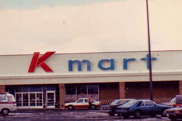 Wal Mart Montgomery City Mo