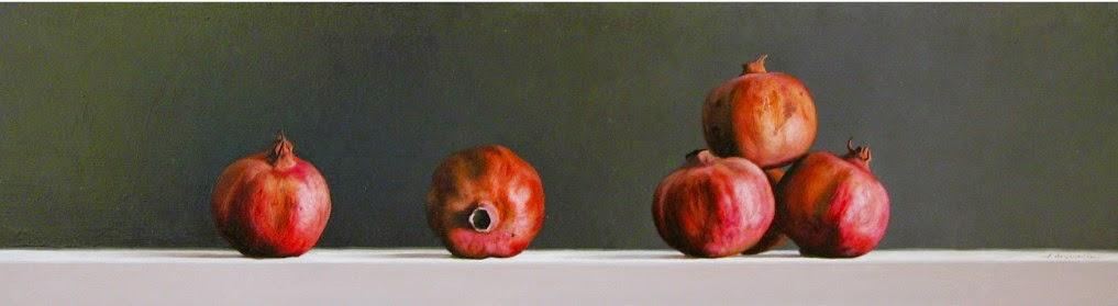 bodegones-con-frutas-comerciales