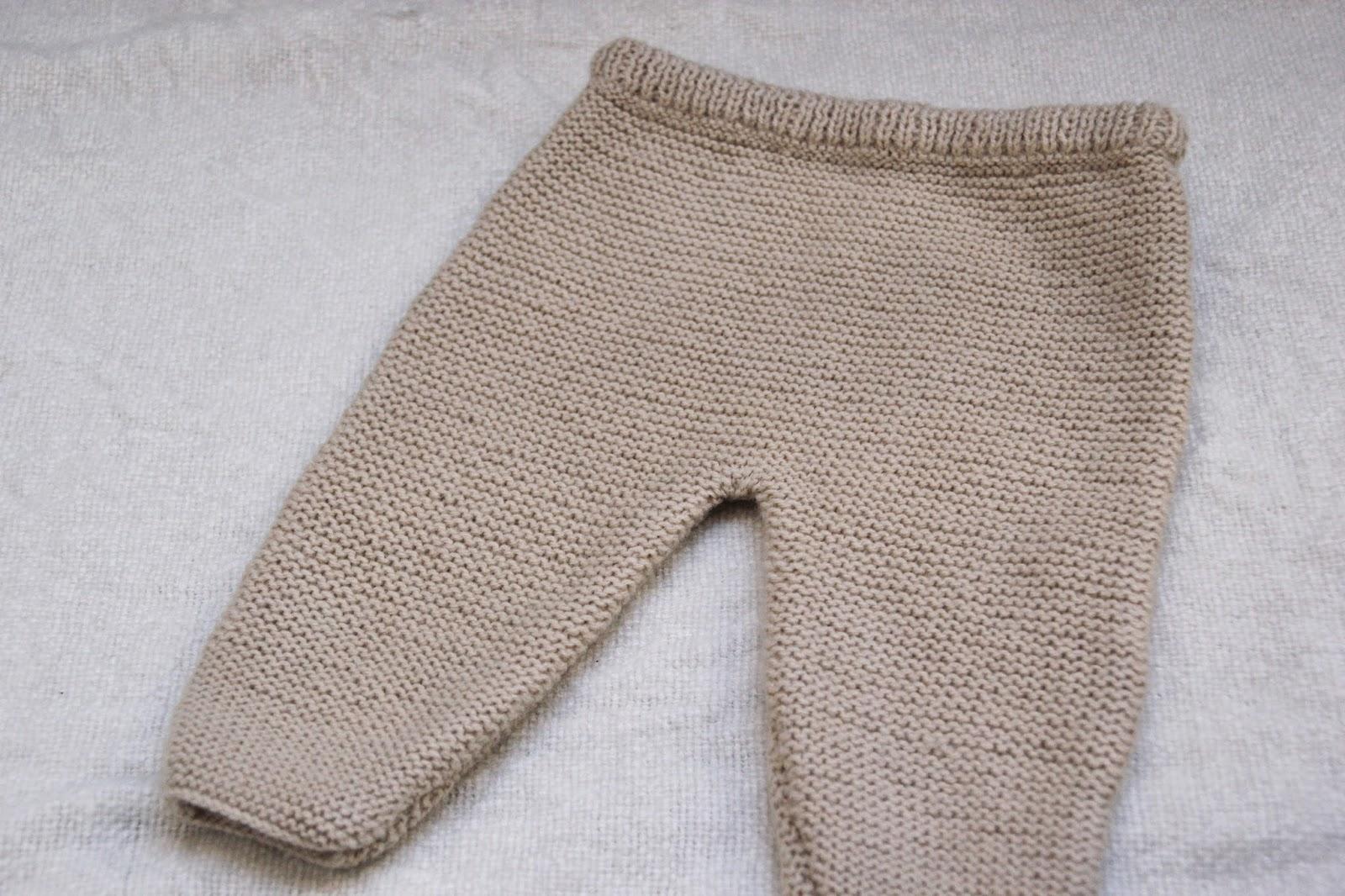 Maquina de coser buscar jersey nino dos agujas - Lanas y punto ...