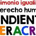 Luchan por aprobación del matrimonio gay en Veracruz
