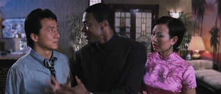Rush Hour 2 2001 Full Movie HD Free Download For Mobiles ANd Tablets