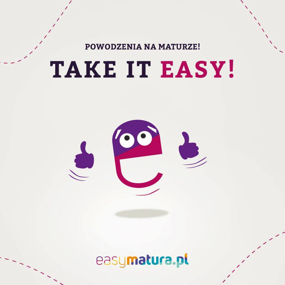 easymatura.pl