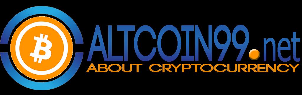 altcoin99