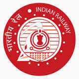 RRC Western Railway Employment News