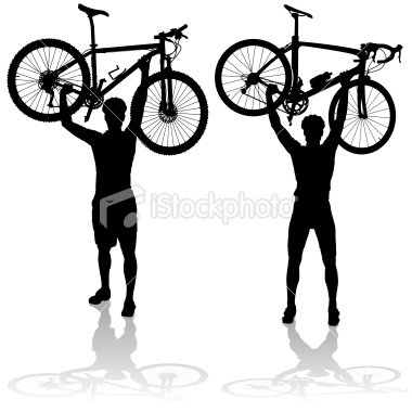 pedal mossorÓ ciclismo de estrada ou moutain bike o que É melhor