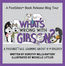 The FiveSibe Tales are stories that children and adults of all ages will ...