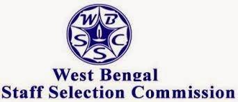 WBSSC Sub Inspector Test Syllabus