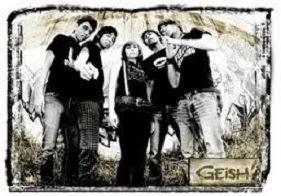 Lirik dan Kunci Gitar Geisha - Lumpuhkan Ingatanku New
