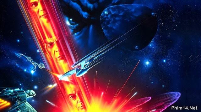Du Hành Giữa Các Vì Sao 10 Star.Trek.Nemesis.2002.720p.BluRay.x264 CRiSC muxed