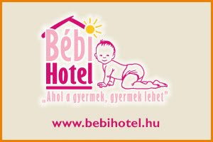 Bébi Hotel