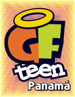 GRUPO TEEN DE PANAMÁ